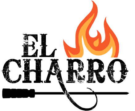 El Charro -The El Charro Rodizio Grill stays true to authentic Brazilian BBQ.